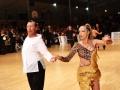2016-11-05-Danse Muret_2113-LD