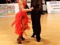 2016-11-05-Danse Muret_2116-LD