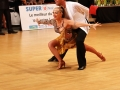 2016-11-05-Danse Muret_2118-LD