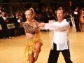 2016-11-05-Danse Muret_2121-LD