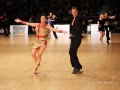 2016-11-05-Danse Muret_2325-LD