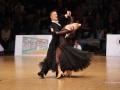 2016-11-05-Danse Muret_2435-LD