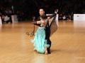2016-11-05-Danse Muret_2447-LD