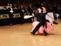 2016-11-05-Danse Muret_2489-LD