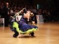 2016-11-05-Danse Muret_2527-LD