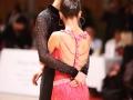 2016-11-05-Danse Muret_2761-LD