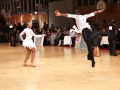 2016-11-05-Danse Muret_2762-LD