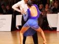 2016-11-05-Danse Muret_3049-LD