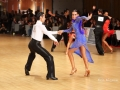 2016-11-05-Danse Muret_3162-LD