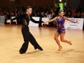 2016-11-05-Danse Muret_3173-LD