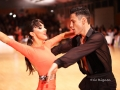 2016-11-05-Danse Muret_3185-LD