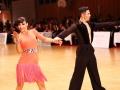 2016-11-05-Danse Muret_3225-LD