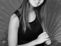 NB Elodie (12)