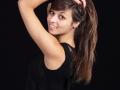 Elodie  (4)