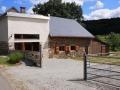 2017-07-14-Auvergne-045-LD