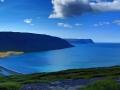 islande-113