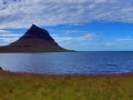 islande-122