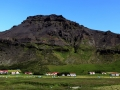 islande-31