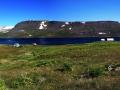 islande-95