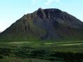 islande-98