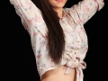 IMG_2054 Laura-WEB