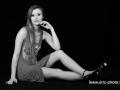Laure NB (15)