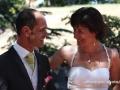 Christophe et Corinne (4)