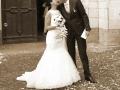 SEPIA 2015-09-05-Corinne et Philippe-0634- HDPS