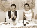 SEPIA 2015-09-05-Corinne et Philippe-1171- HDPS