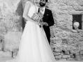 WEB NB-2017-06-03-Sophie et Valentin-0312-HDPS