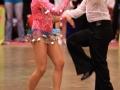 nuit-de-la-danse-montauban-2012-11