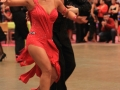 nuit-de-la-danse-montauban-2012-13