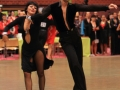 nuit-de-la-danse-montauban-2012-14