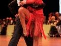 nuit-de-la-danse-montauban-2012-29