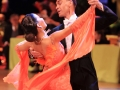 nuit-de-la-danse-montauban-2012-32