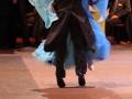 nuit-de-la-danse-montauban-2012-34