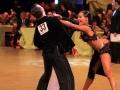 nuit-de-la-danse-montauban-2012-36