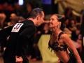 nuit-de-la-danse-montauban-2012-37
