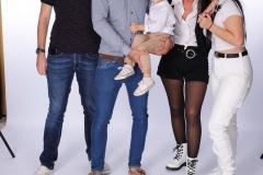 Draft-006-Famille
