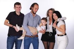 Draft-008-Famille