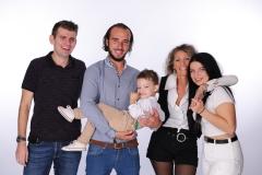 Draft-009-Famille