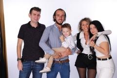 Draft-010-Famille
