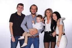 Draft-011-Famille