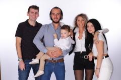 Draft-012-Famille
