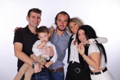 Draft-013-Famille