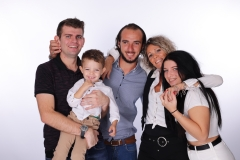Draft-014-Famille