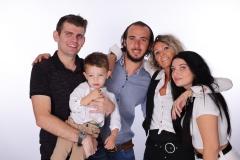 Draft-015-Famille