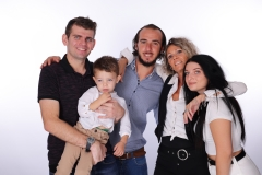 Draft-016-Famille