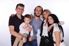 Draft-017-Famille