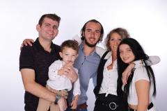 Draft-020-Famille